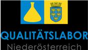 Qualitätslabor Niederösterreich Logo