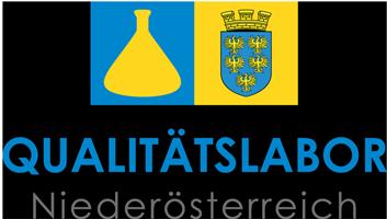 ql-noe-logo-2x