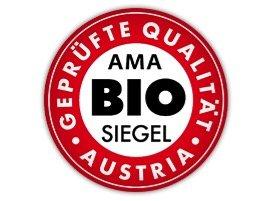 ama-bio-siegel